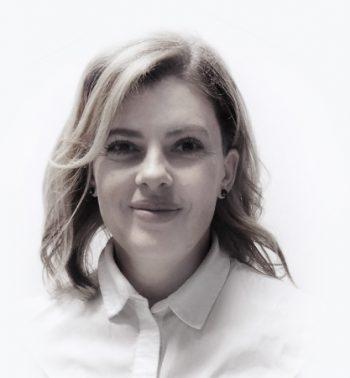 Denisa Súkeníková